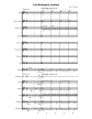 Veni Redemptor Gentium - Orchestral