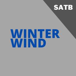 winter-wind-1